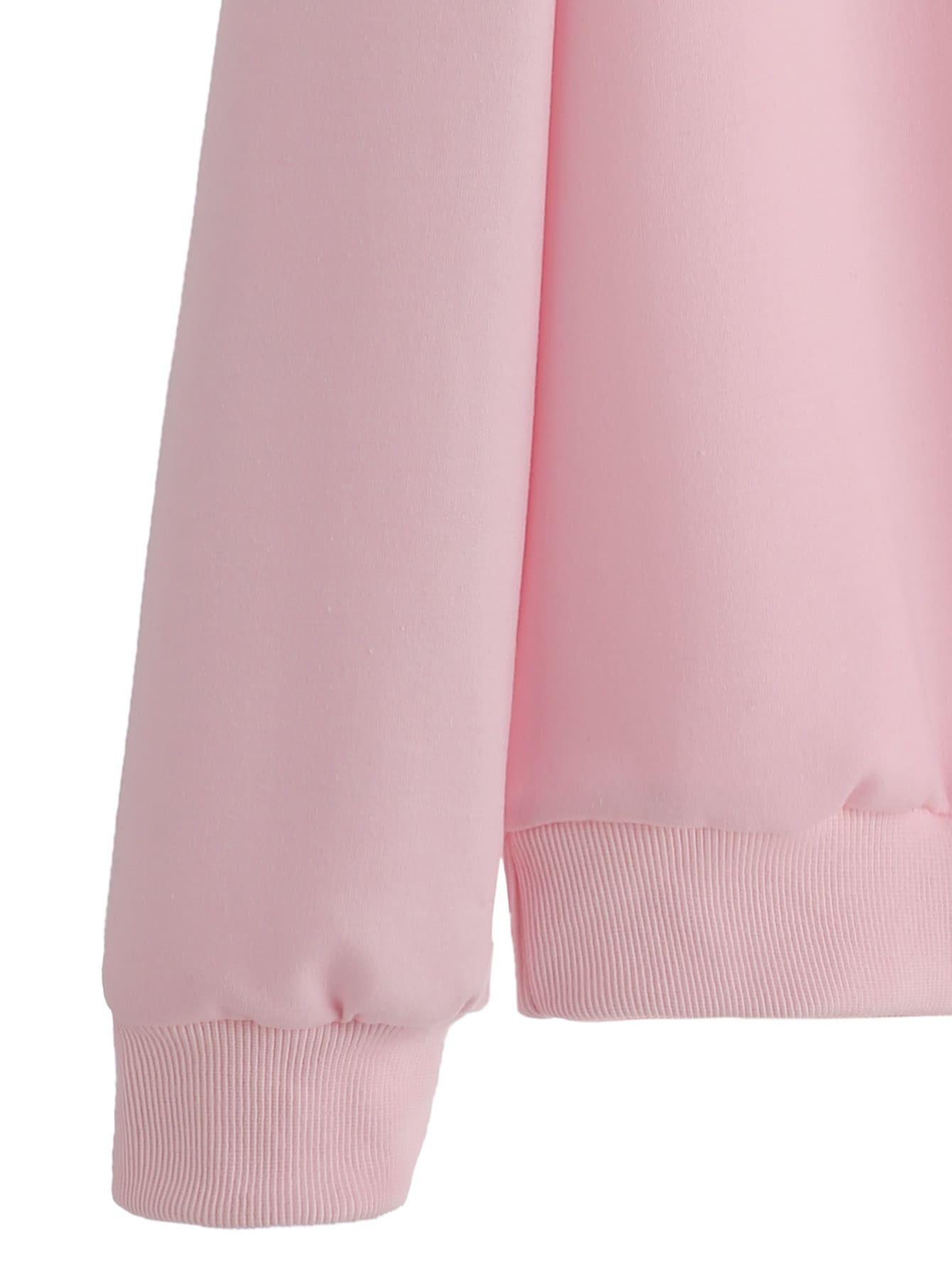 sweatshirt160908002_2