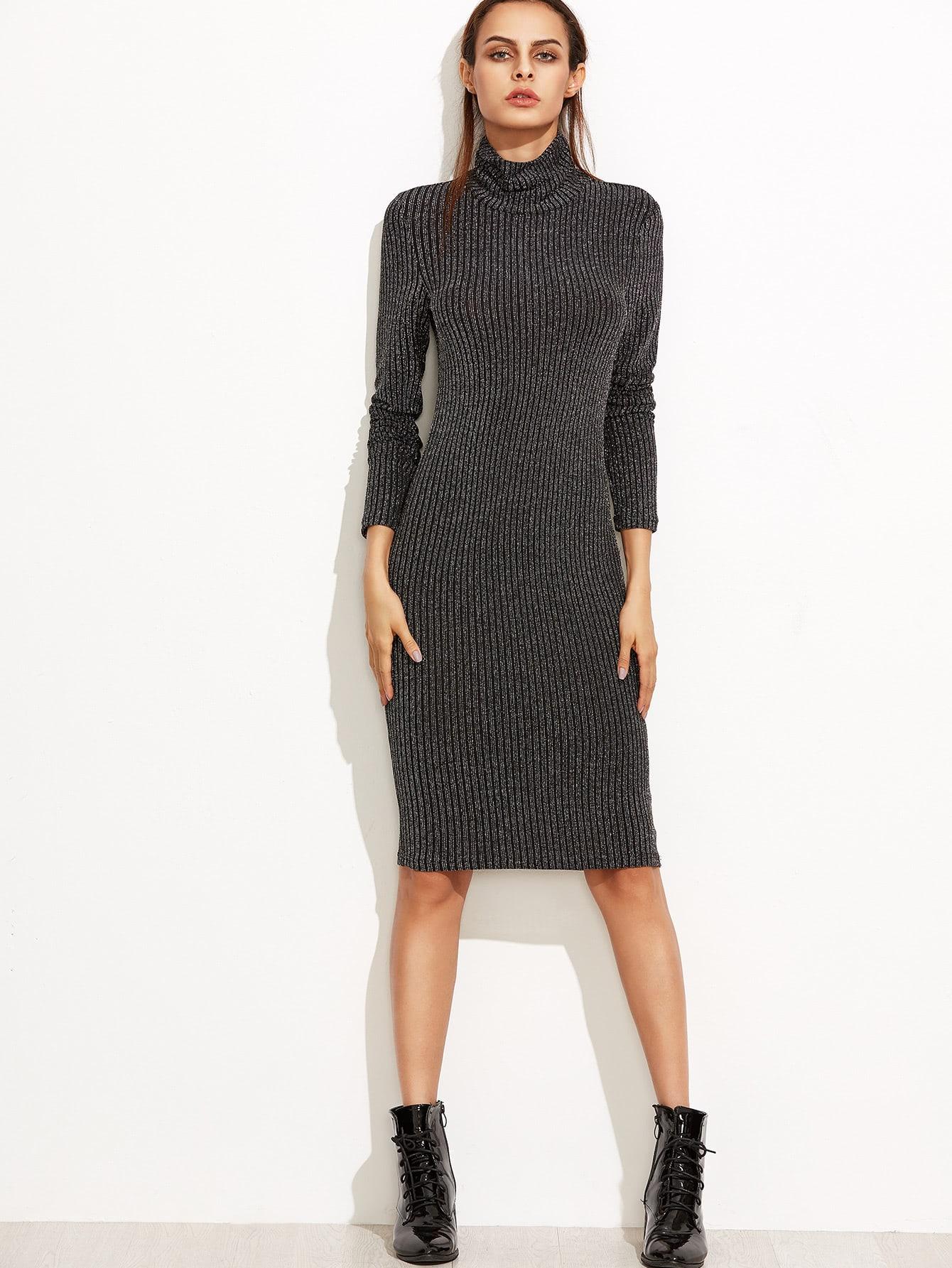 dress161005706_2