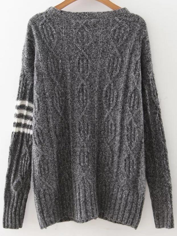 sweater160926203_2