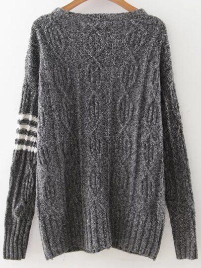 sweater160926203_1