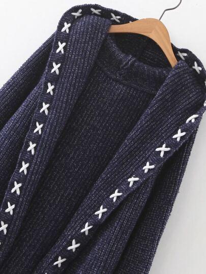 sweater160921204_1