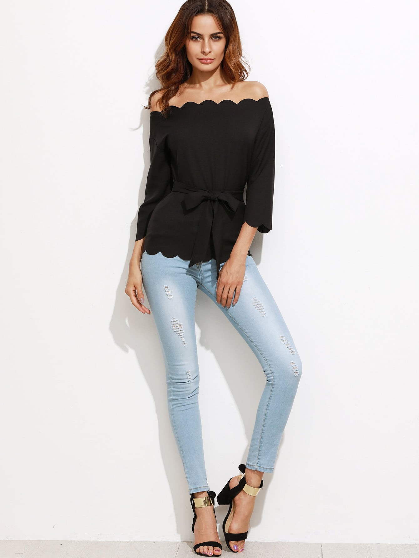 blouse160928701_2