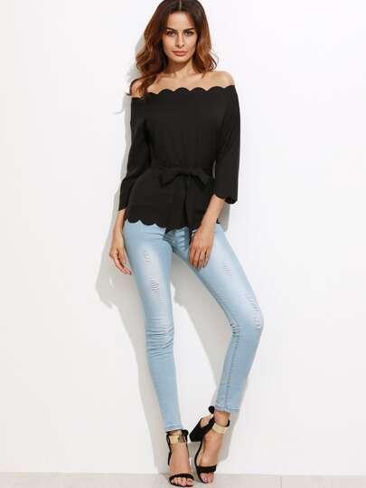 blouse160928701_1