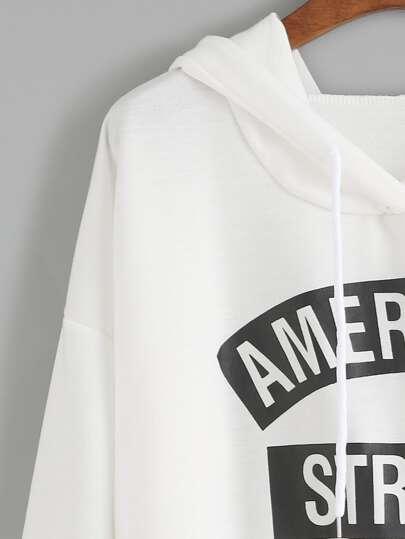 sweatshirt160915003_1