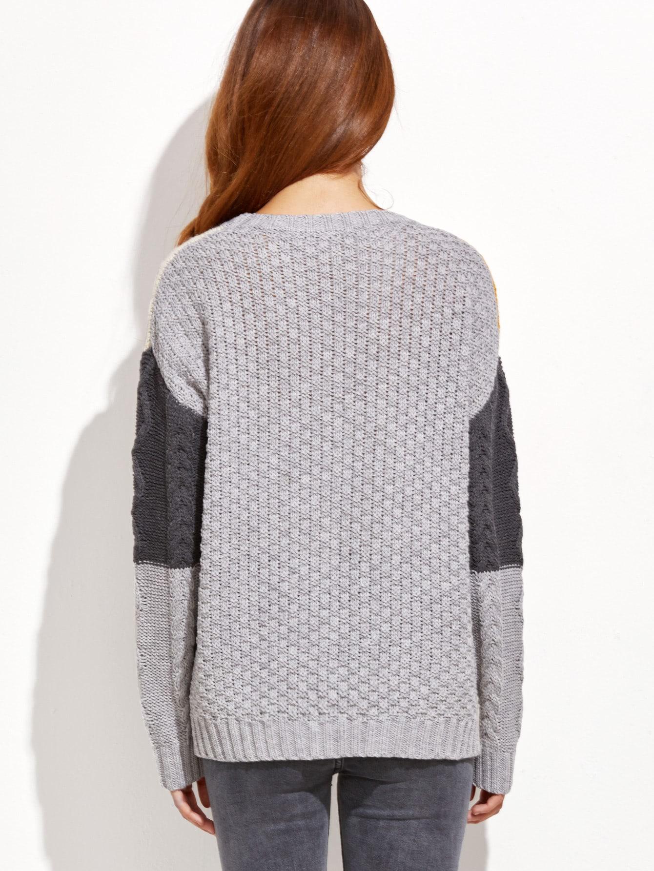 sweater160930456_2