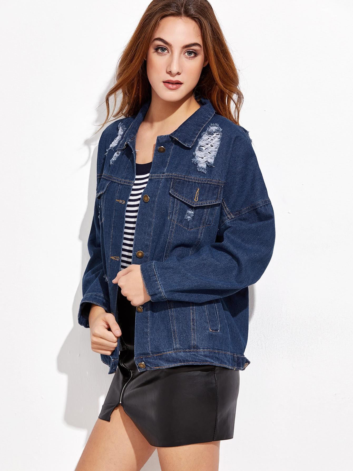 jacket160930102_2