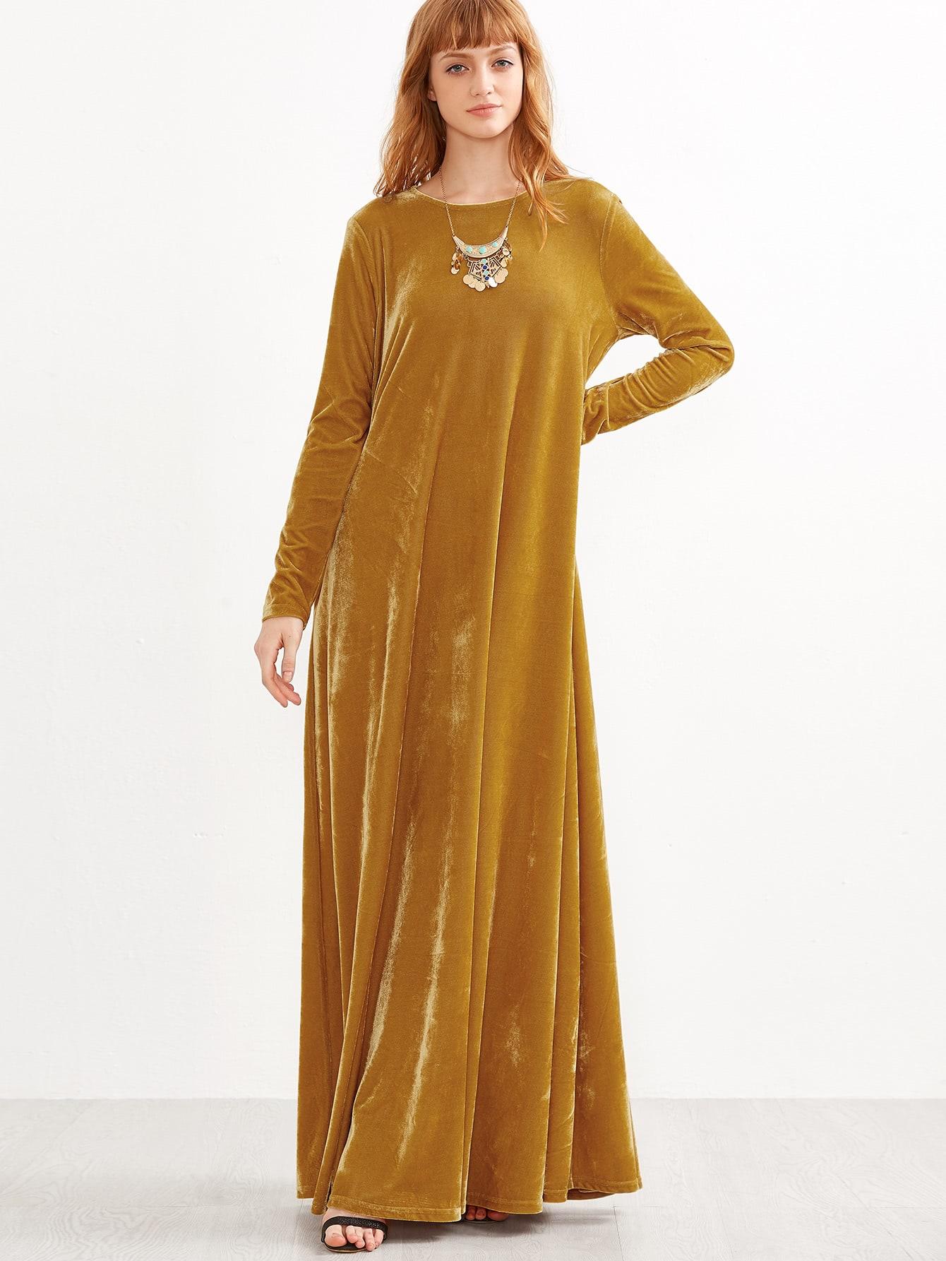 dress160908708_2