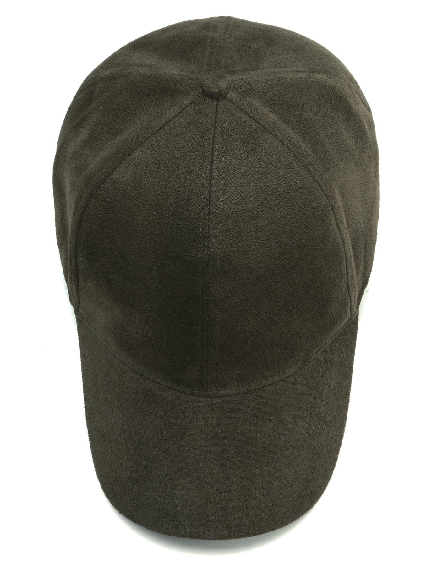 hat160912302_2