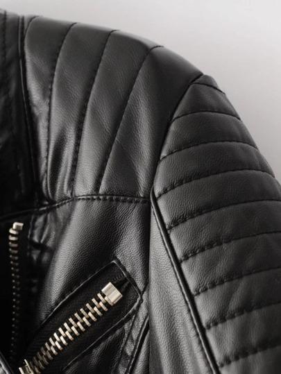 jacket160914206_1