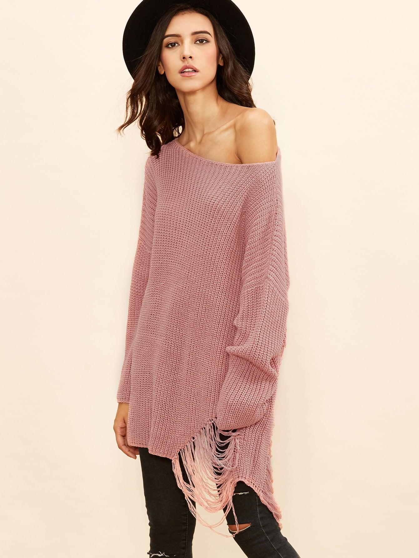 sweater160905452_2