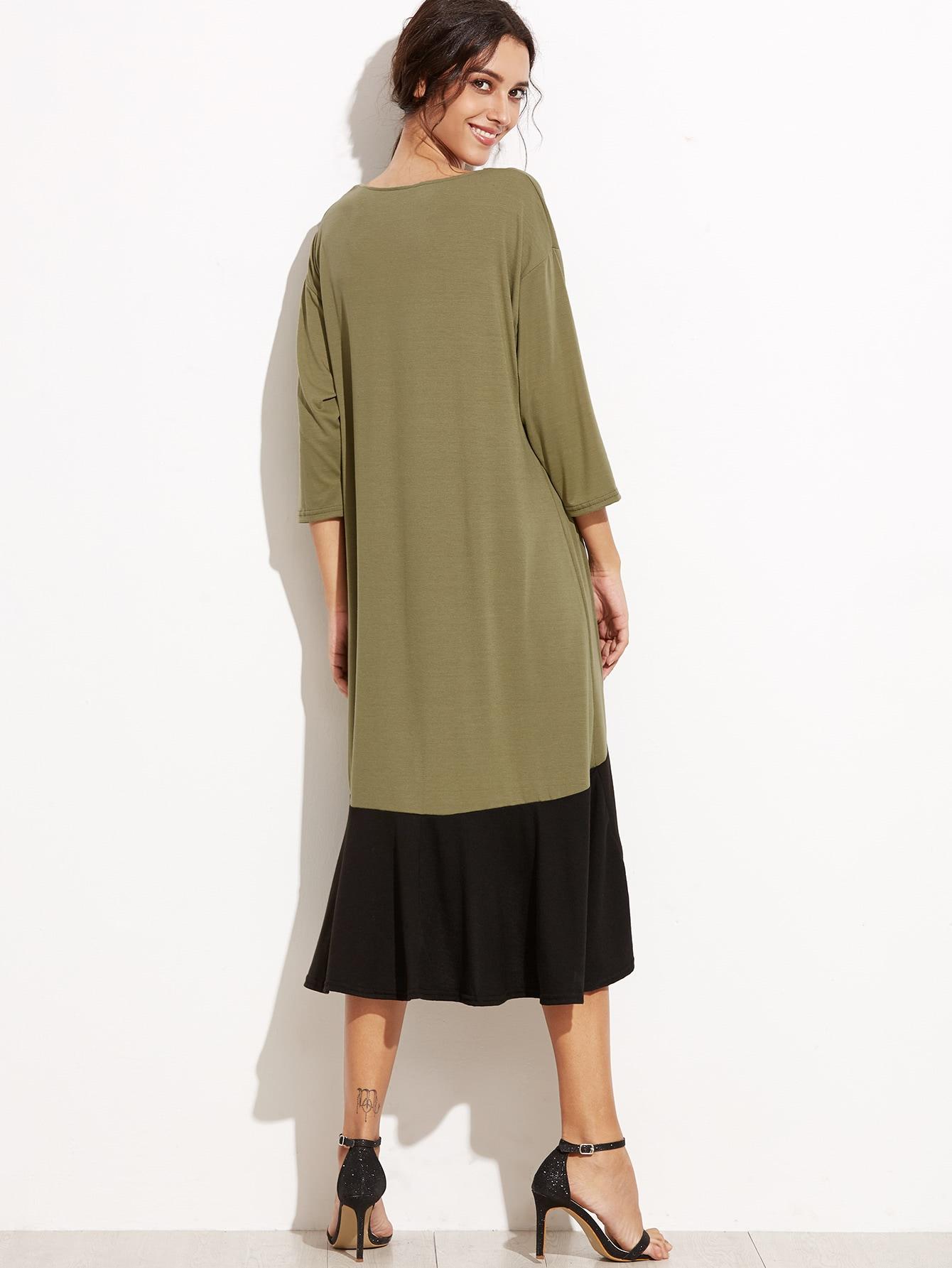dress160901102_2