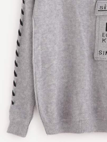 sweater161003002_1