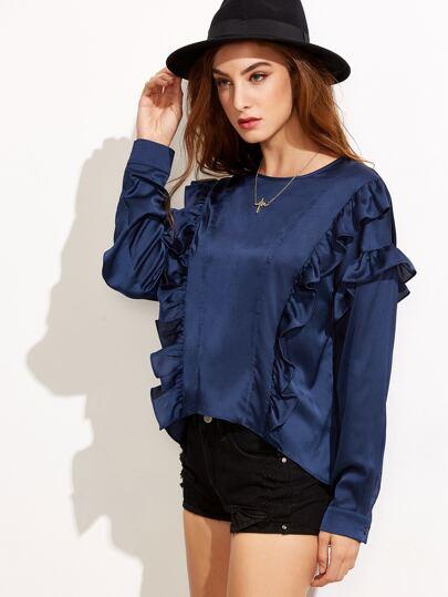 blouse160912703_1