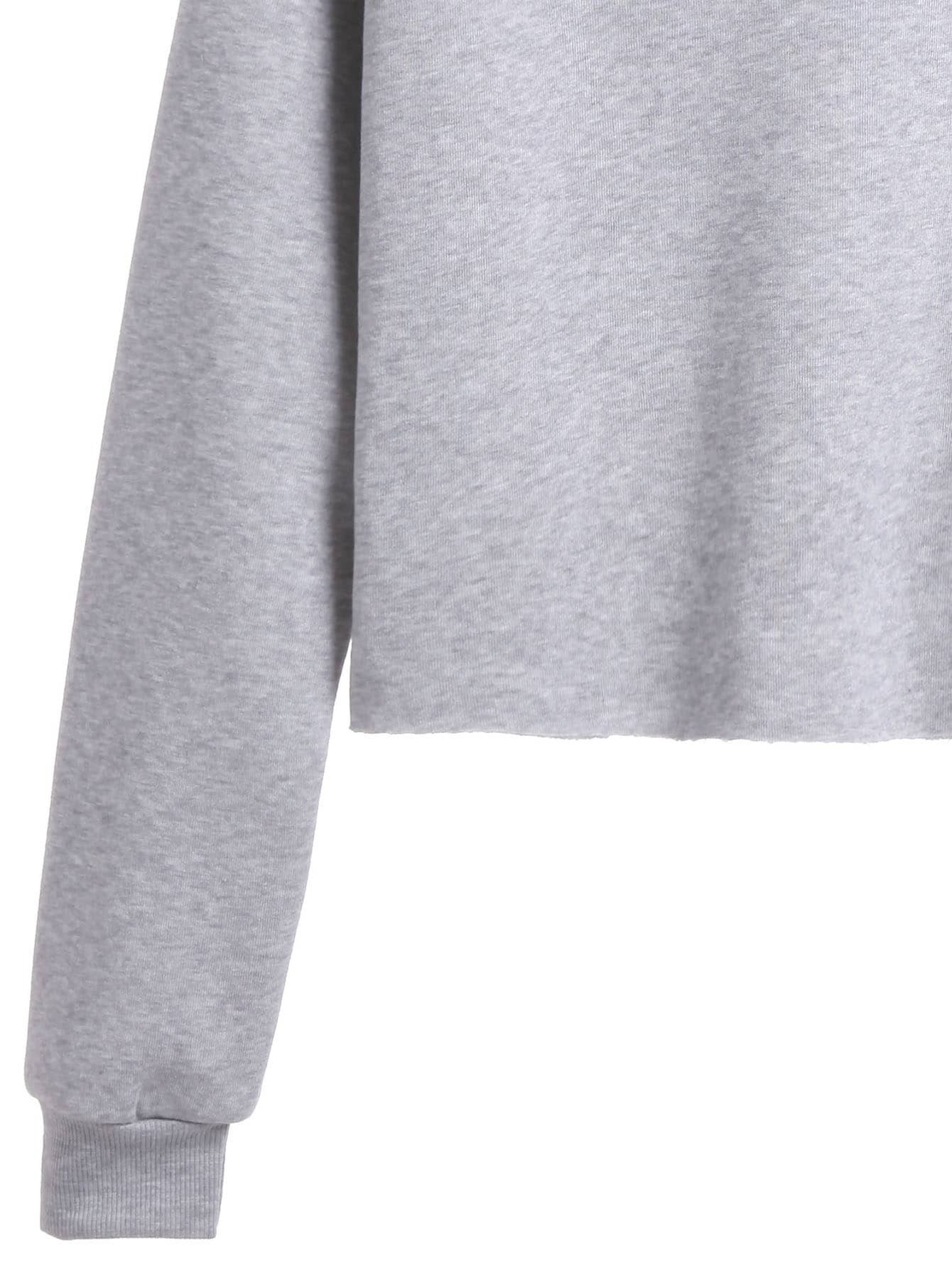 sweatshirt160915304_2