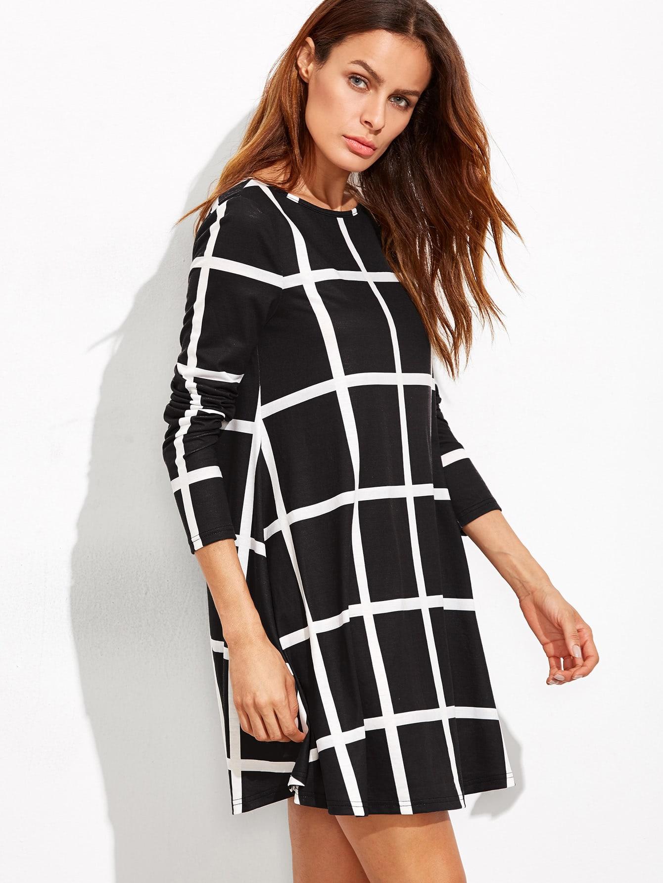 dress160922706_2