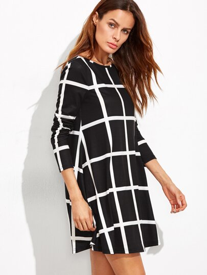 dress160922706_1