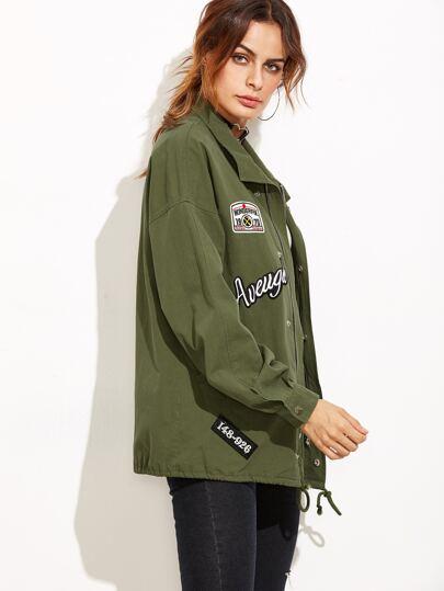 jacket160907704_1