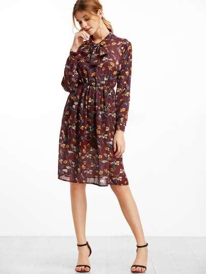 dress160930006_1