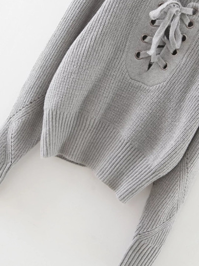 sweater160920222_1
