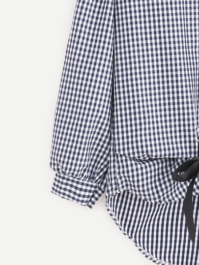 blouse160921104_1