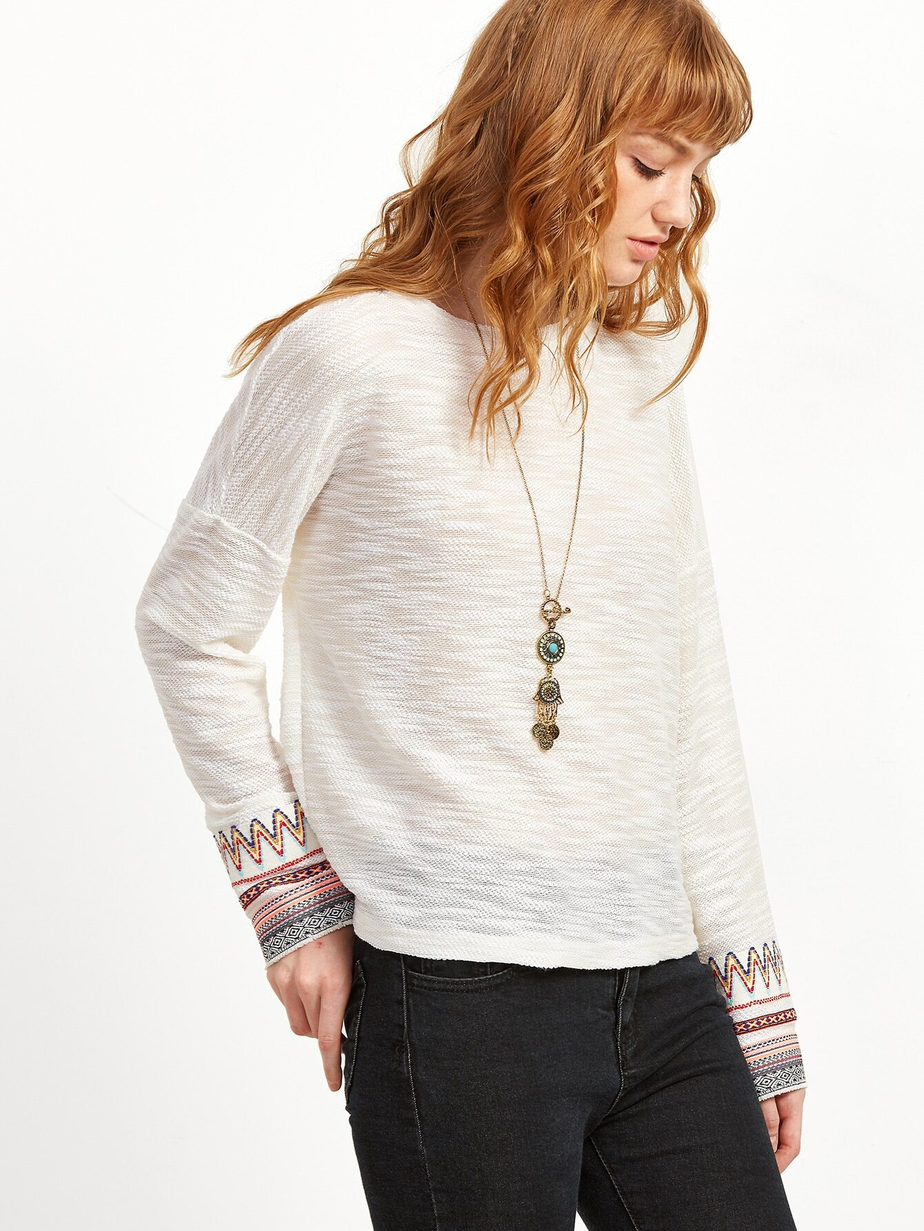 sweater160926701_2