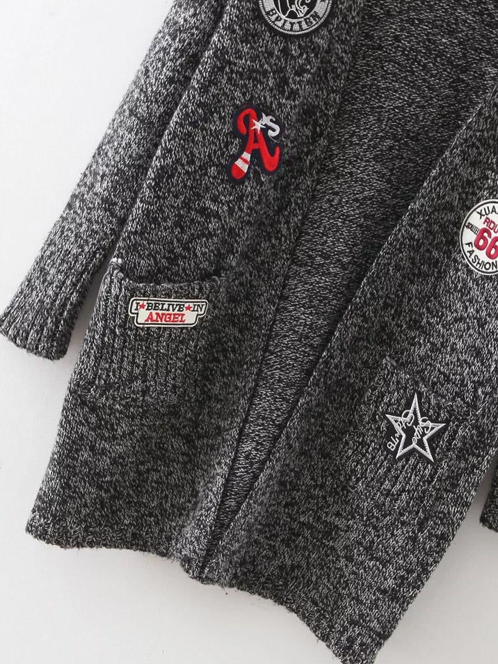 sweater160909209_2