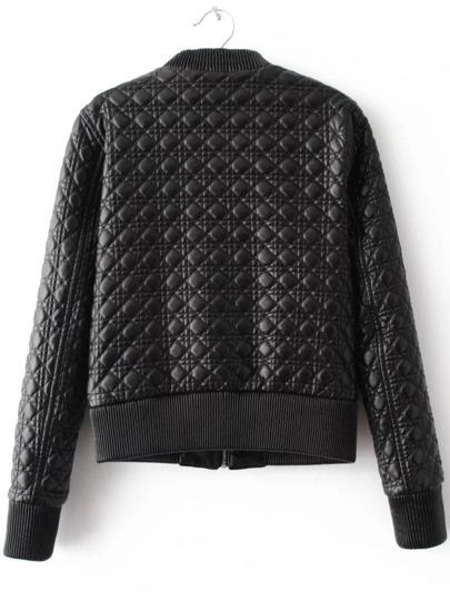 jacket160914218_1
