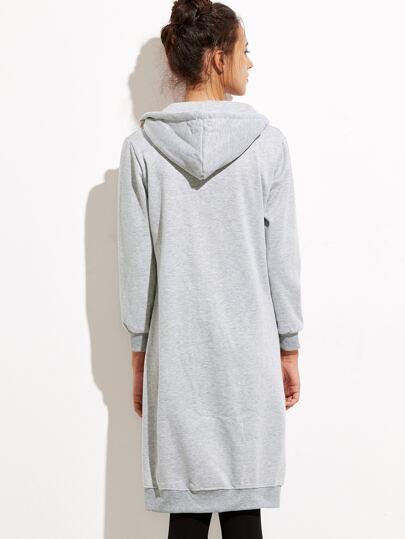 sweatshirt160921101_1