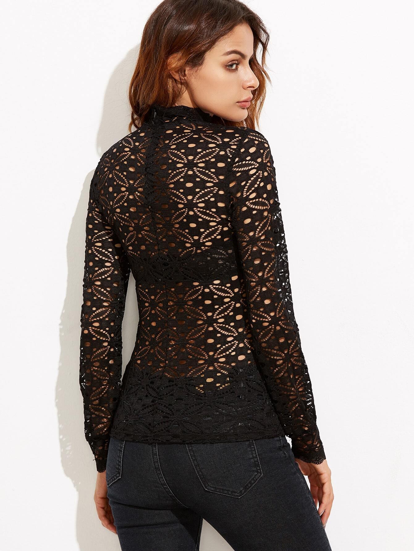 blouse161003705_2