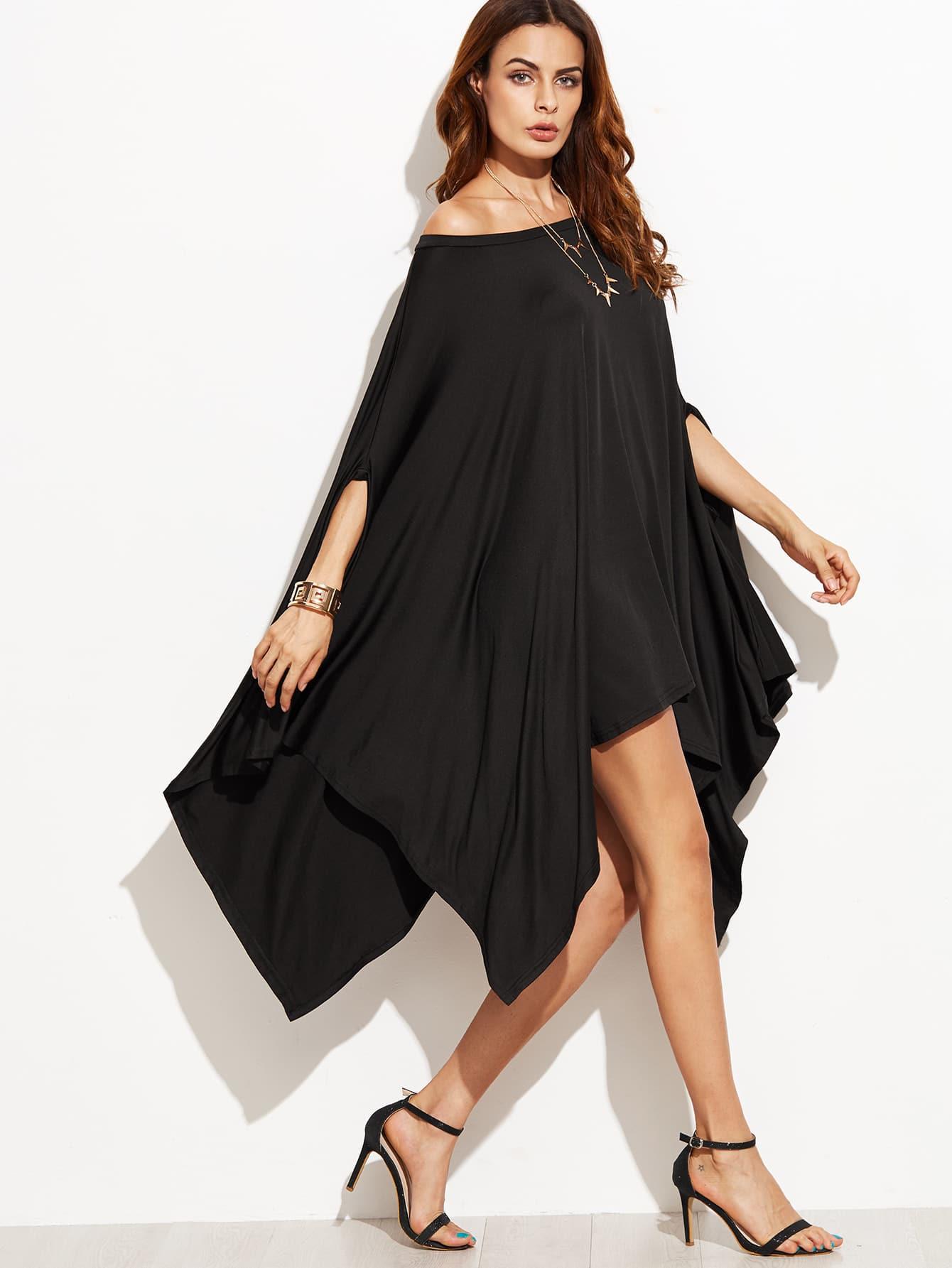 dress160901304_2