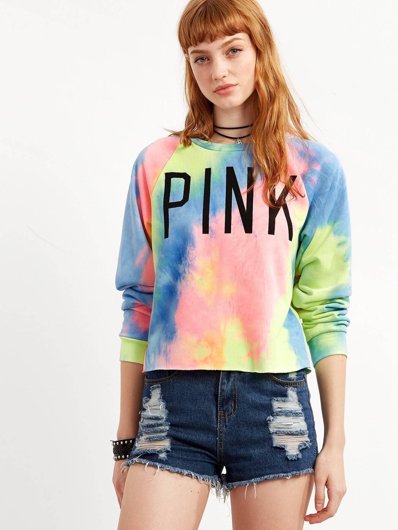 sweatshirt160926702_2