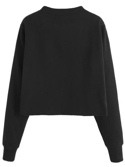 sweatshirt160912302_1