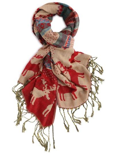 scarf161005302_1