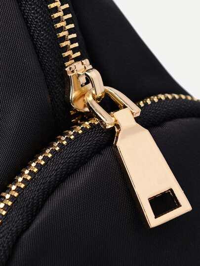 bag160914315_1