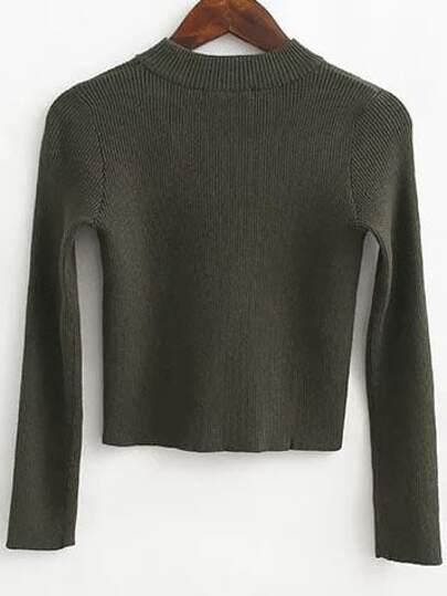 sweater160912204_1