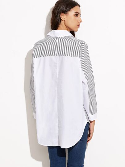 blouse160901103_1