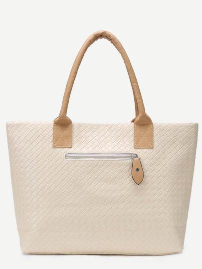 bag160909307_1