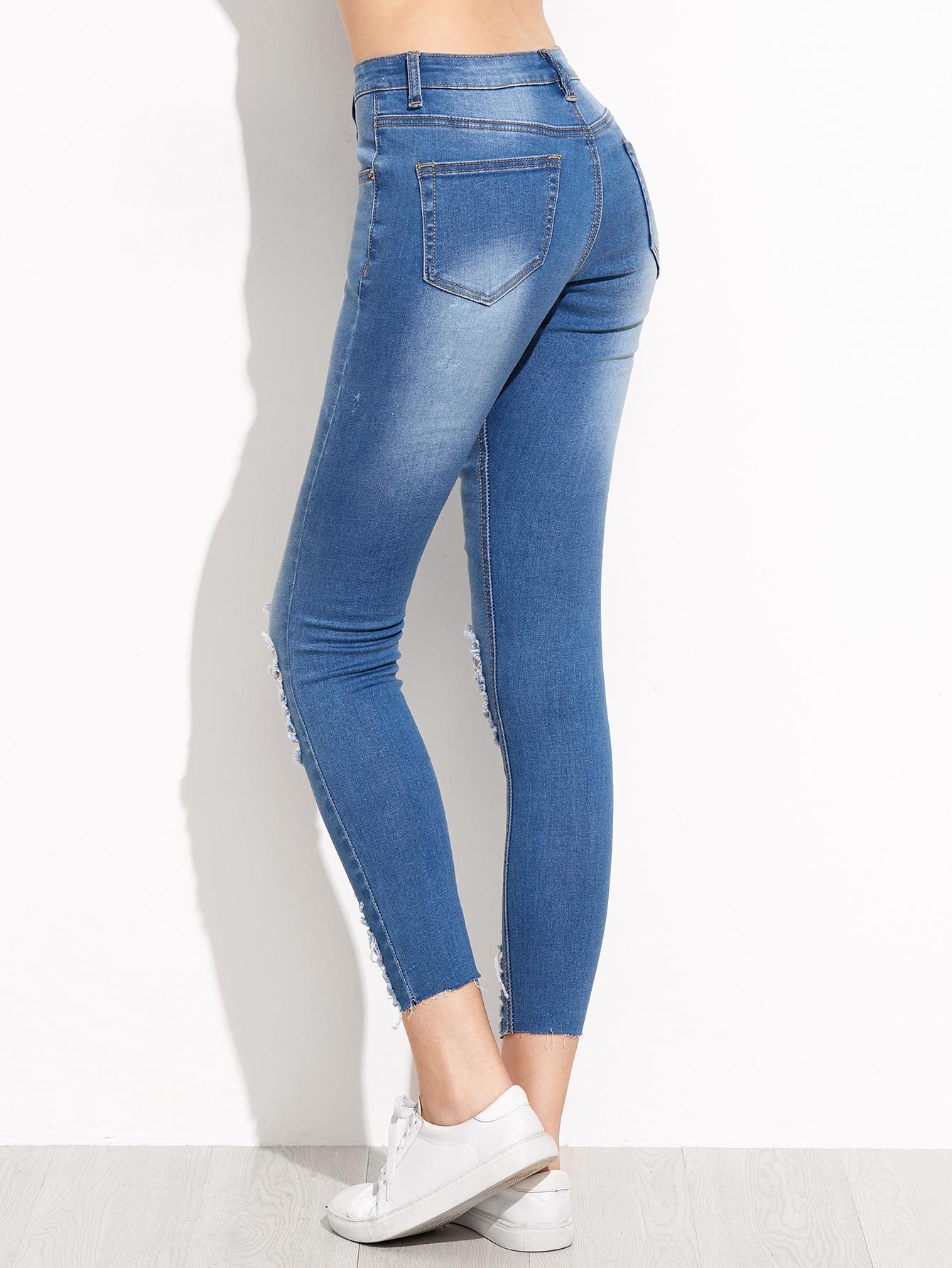 pants160909401_2