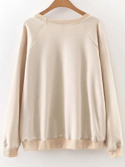 sweatshirt161003205_1