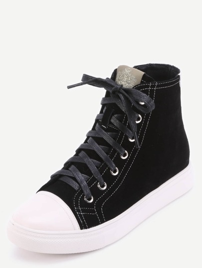 shoes160929801_1