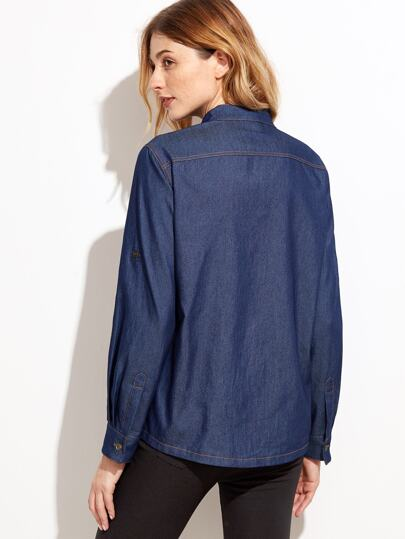 blouse160922502_1
