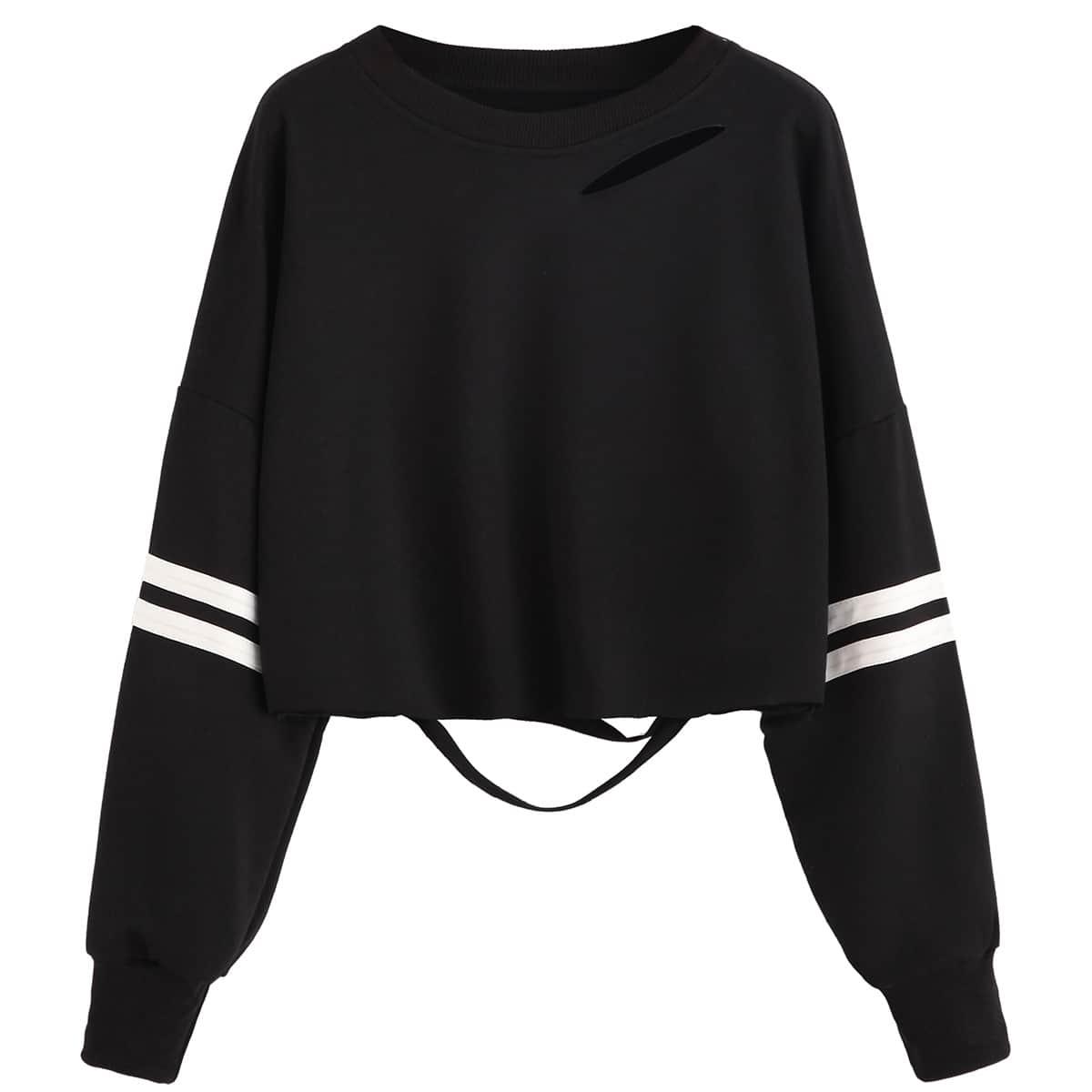 sweatshirt160926102_2