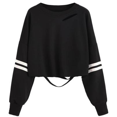 sweatshirt160926102_1