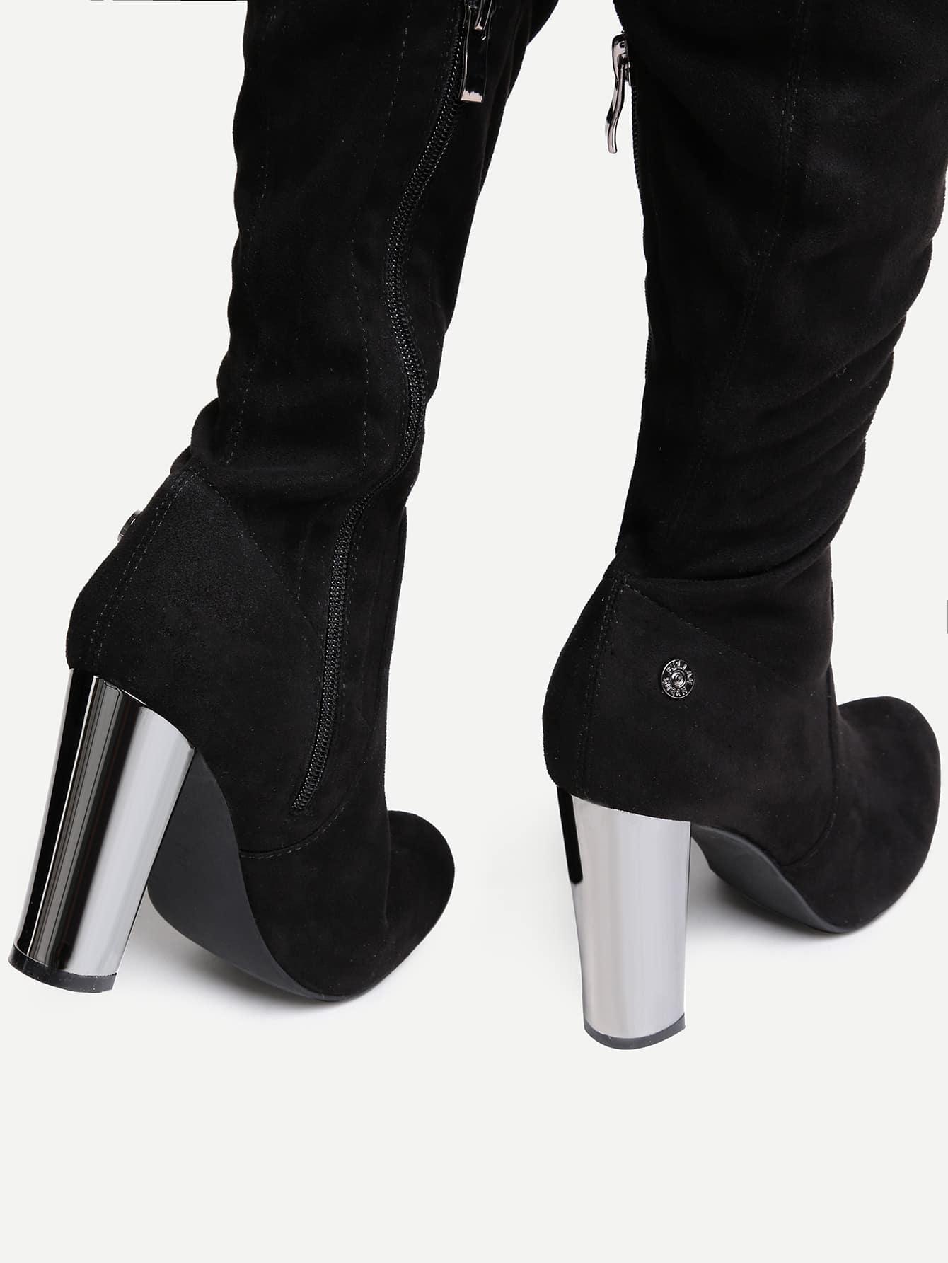 shoes16090720_2