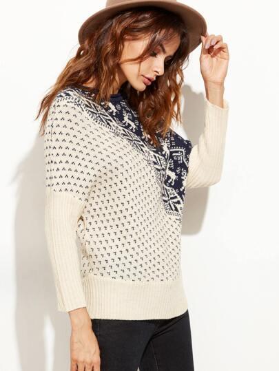 sweater160928454_2