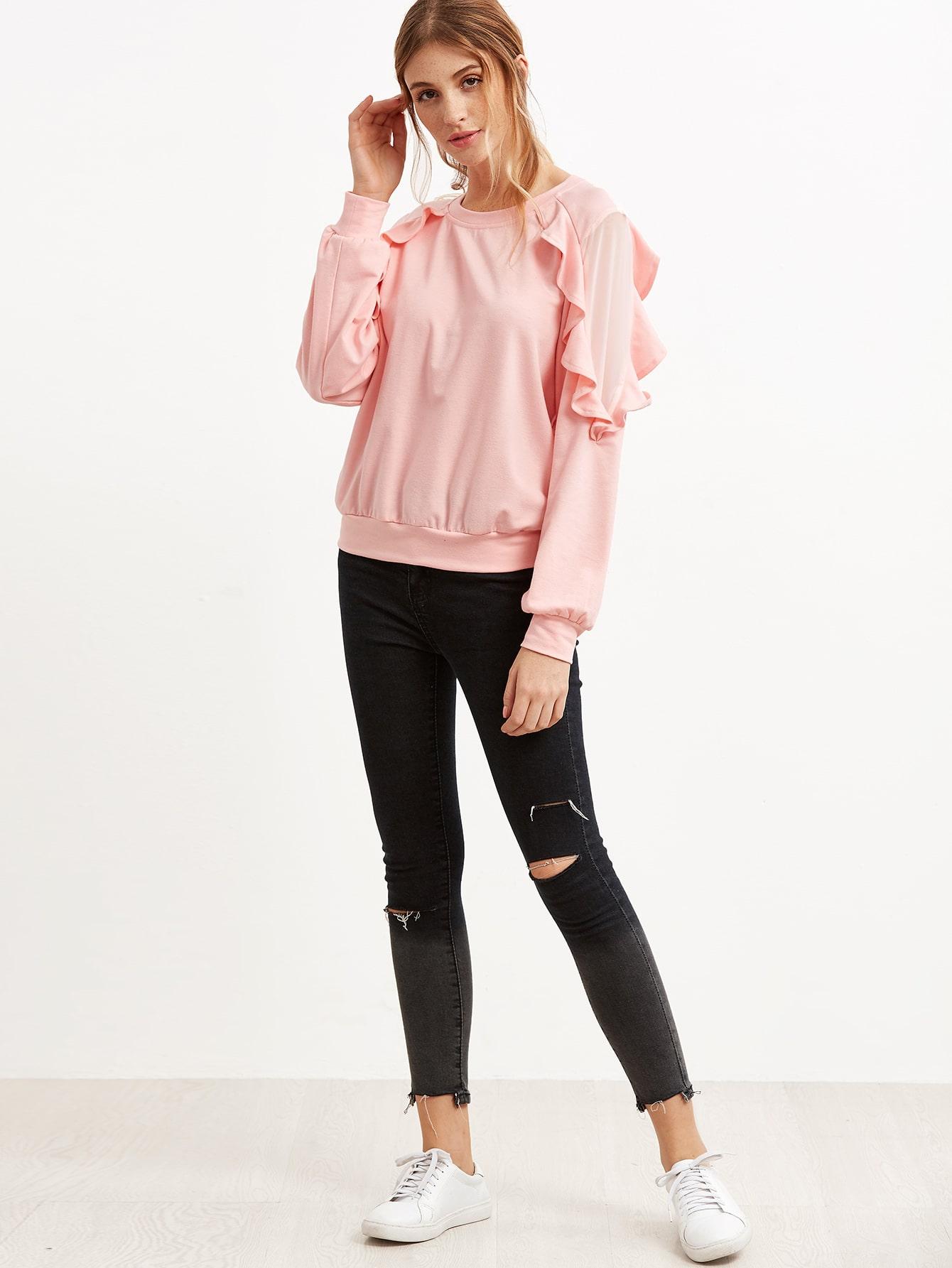 sweatshirt160915701_2