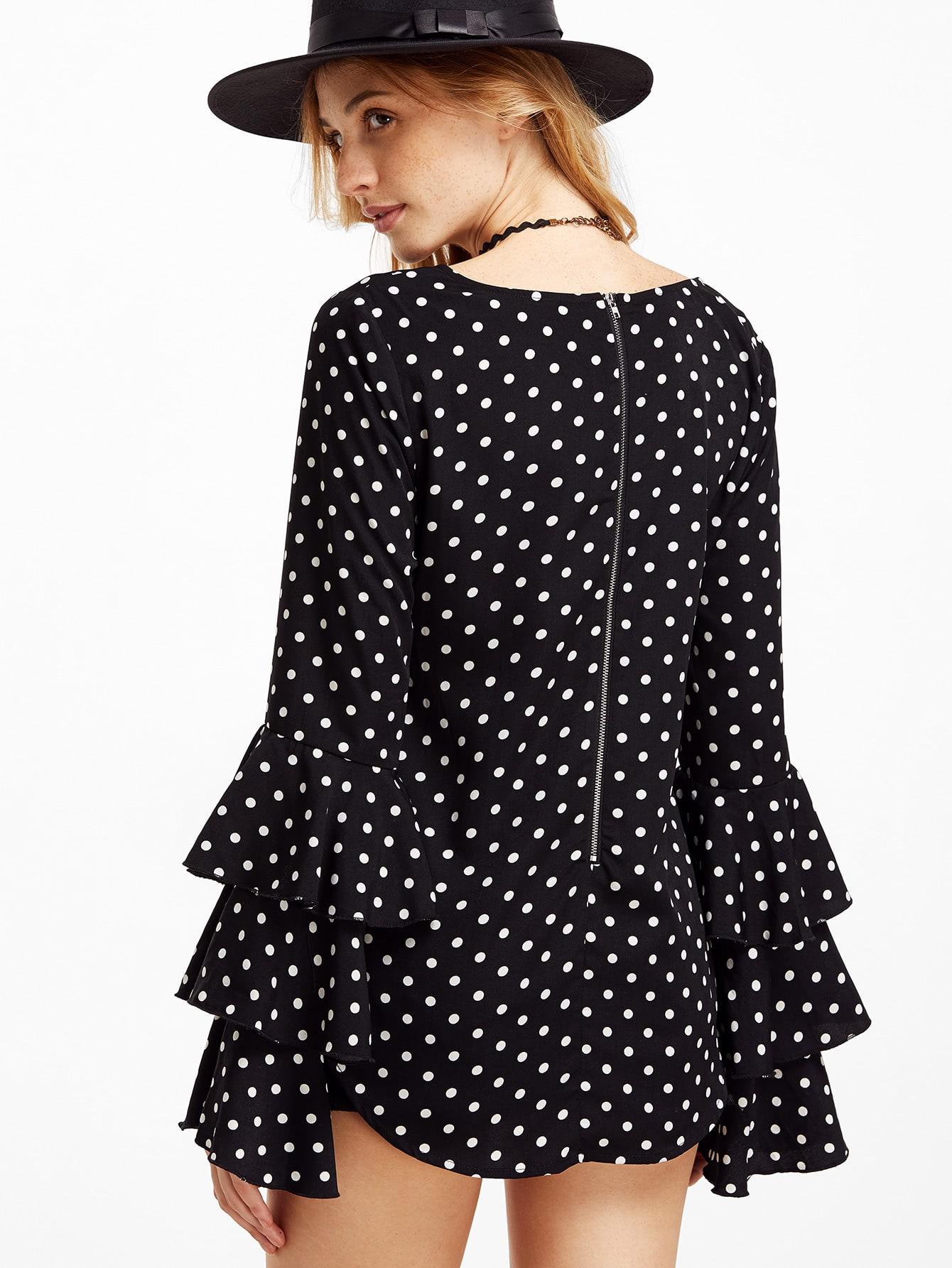 blouse160930703_2