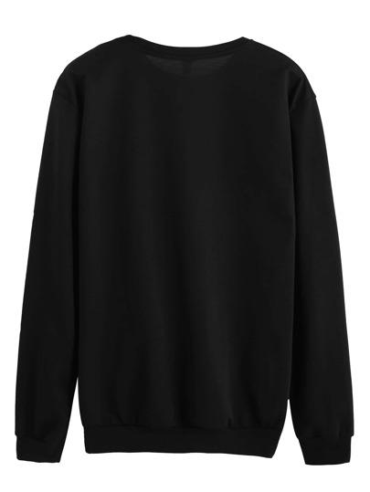 sweatshirt160901121_1