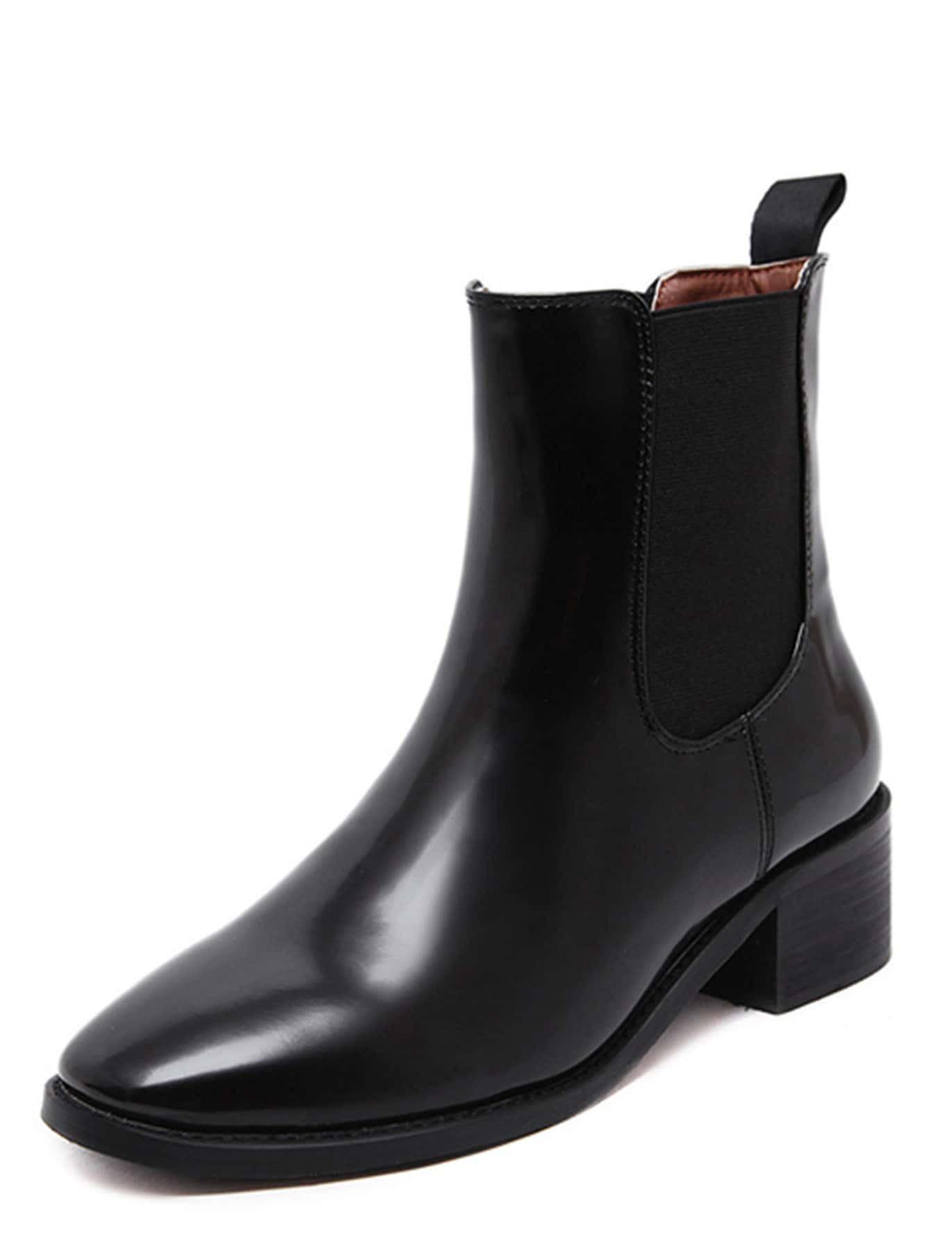 shoes160909805_2