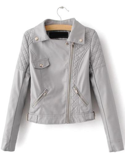 jacket160914222_1